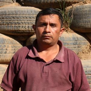 Miguel, Greenbuilder