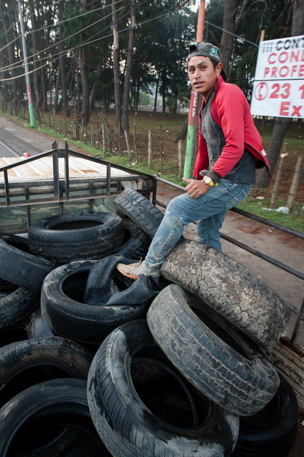 1540 LONG WAY HOME_2016_Guatemala_photographers without borders_ronbwilson_160304_711.jpg