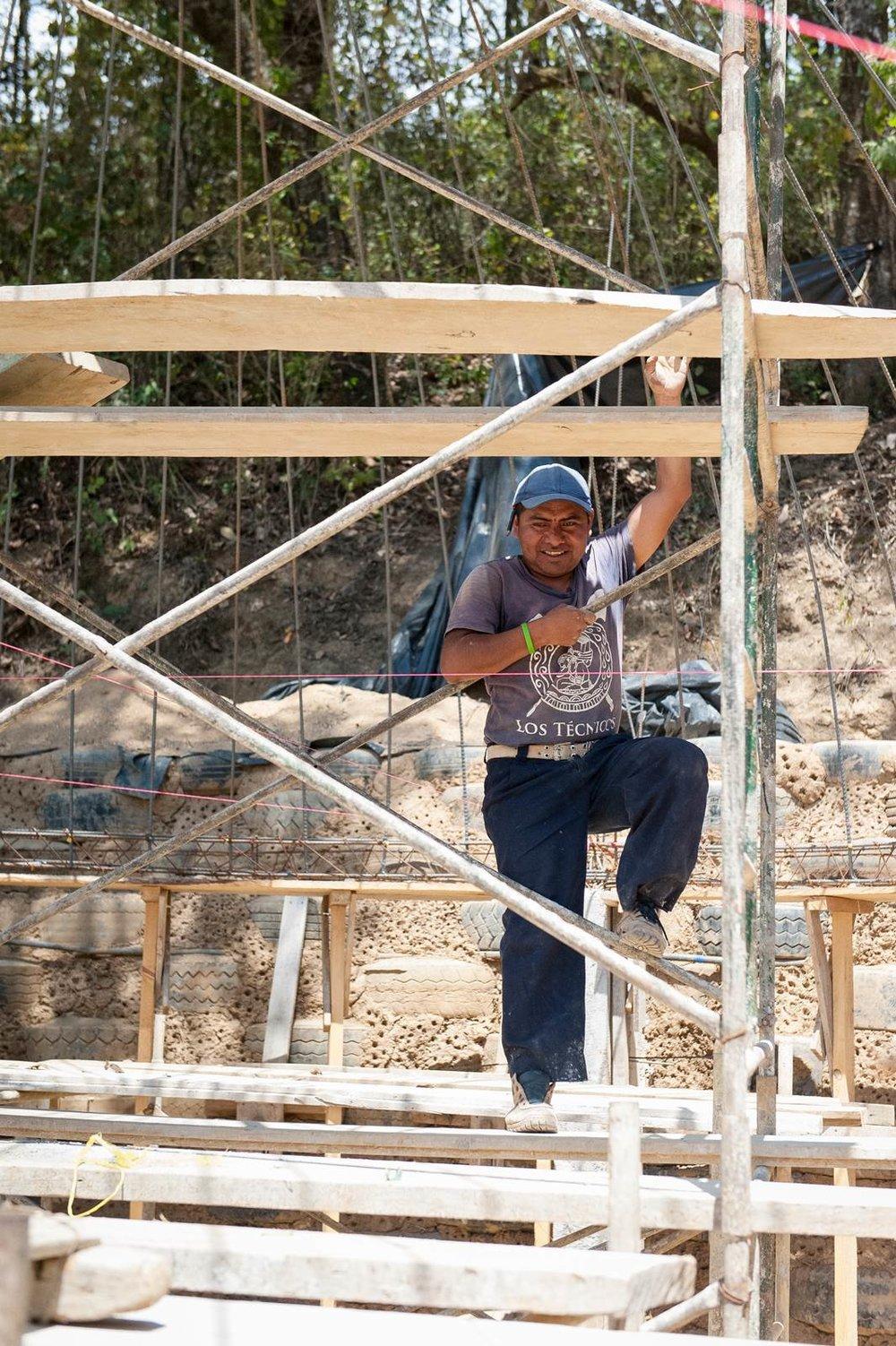 1540 LONG WAY HOME_2016_Guatemala_photographers without borders_ronbwilson_160307_1705.jpg