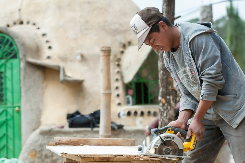 1540 LONG WAY HOME_2016_Guatemala_photographers without borders_ronbwilson_160309_522.jpg