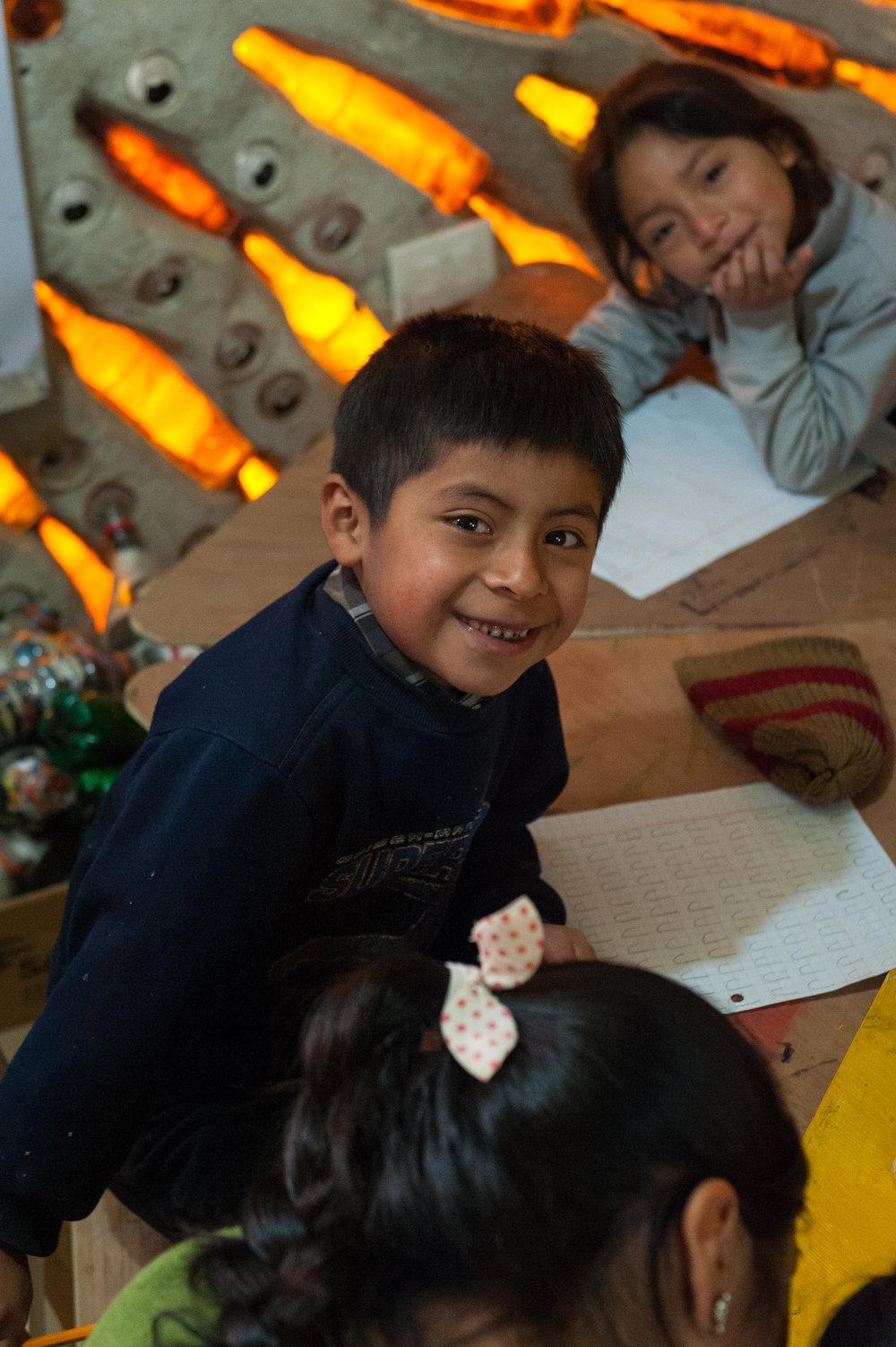 1540 LONG WAY HOME_2016_Guatemala_photographers without borders_ronbwilson_160302_312.jpg