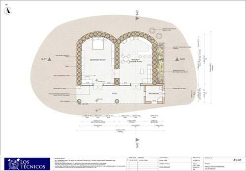 House+design-floor+plan.jpg