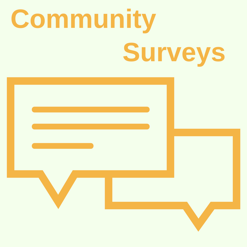 Community Surveys (3).png