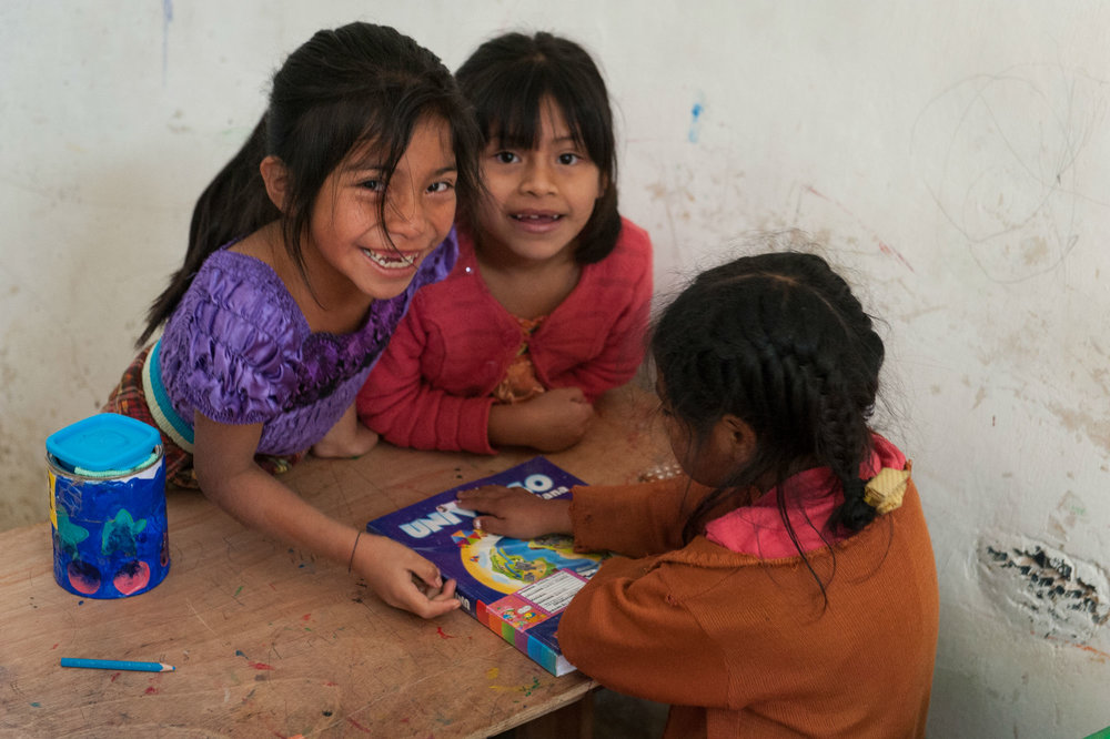 1540 LONG WAY HOME_2016_Guatemala_photographers without borders_ronbwilson_160302_281_sm.jpg