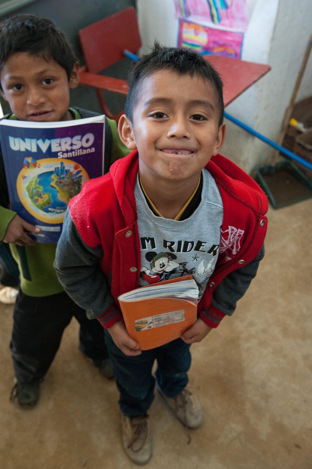 1540 LONG WAY HOME_2016_Guatemala_photographers without borders_ronbwilson_160302_286.jpg