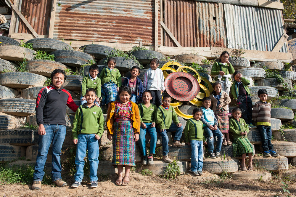 1540 LONG WAY HOME_2016_Guatemala_photographers without borders_ronbwilson_160308_1906.jpg