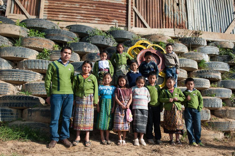 1540 LONG WAY HOME_2016_Guatemala_photographers without borders_ronbwilson_160308_1911.jpg