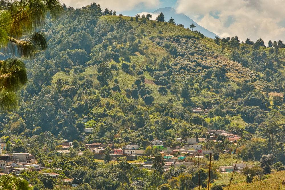 guatemala all pics-26.jpg