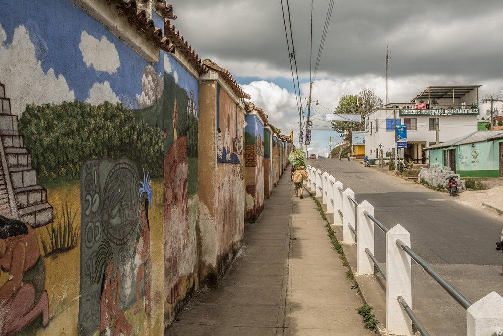 guatemala all pics-34.jpg
