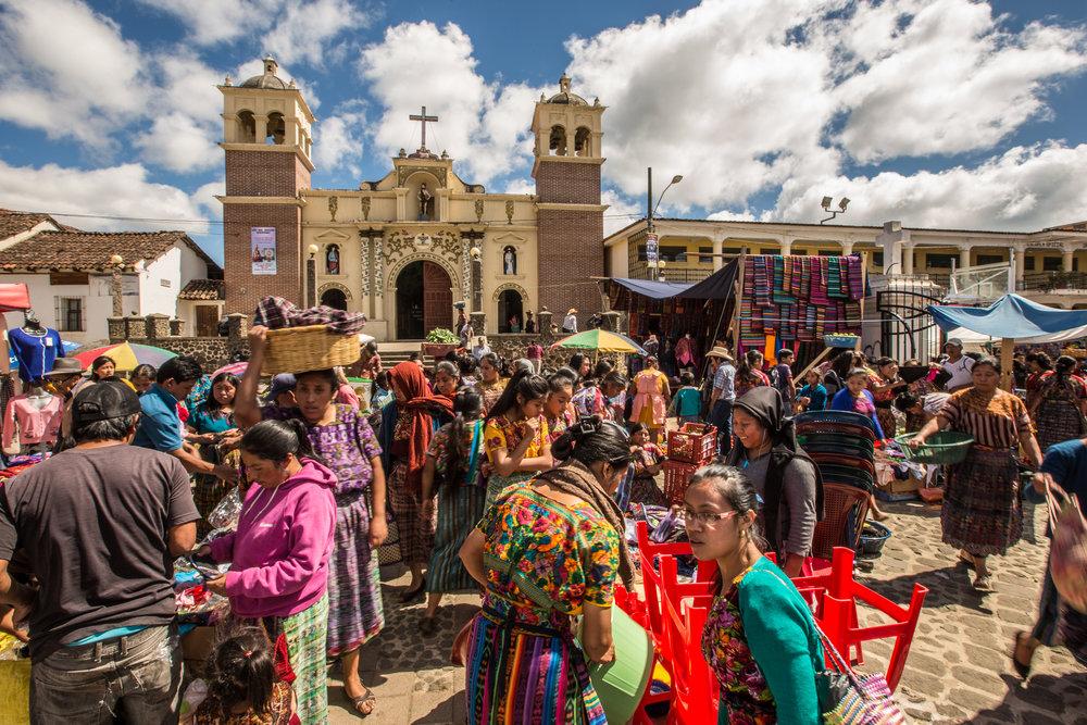 guatemala all pics-97.jpg