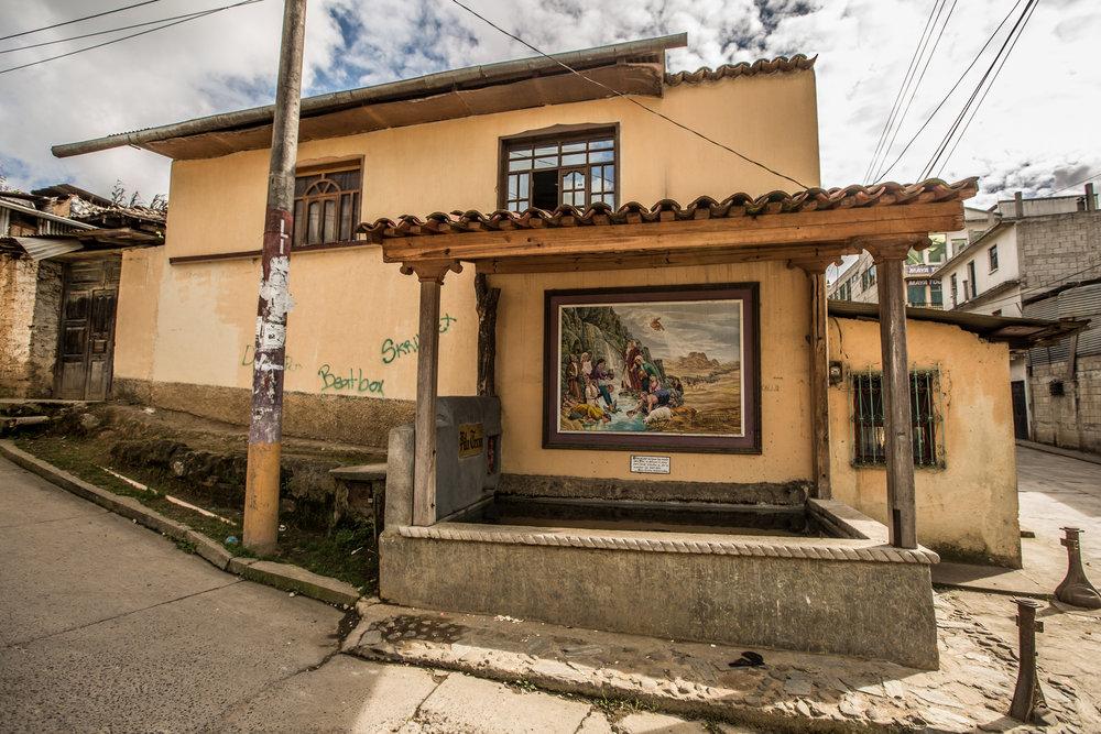 guatemala all pics-71.jpg