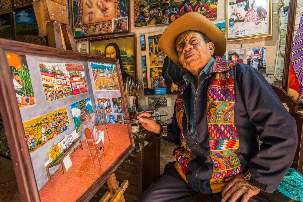 guatemala all pics-113.jpg