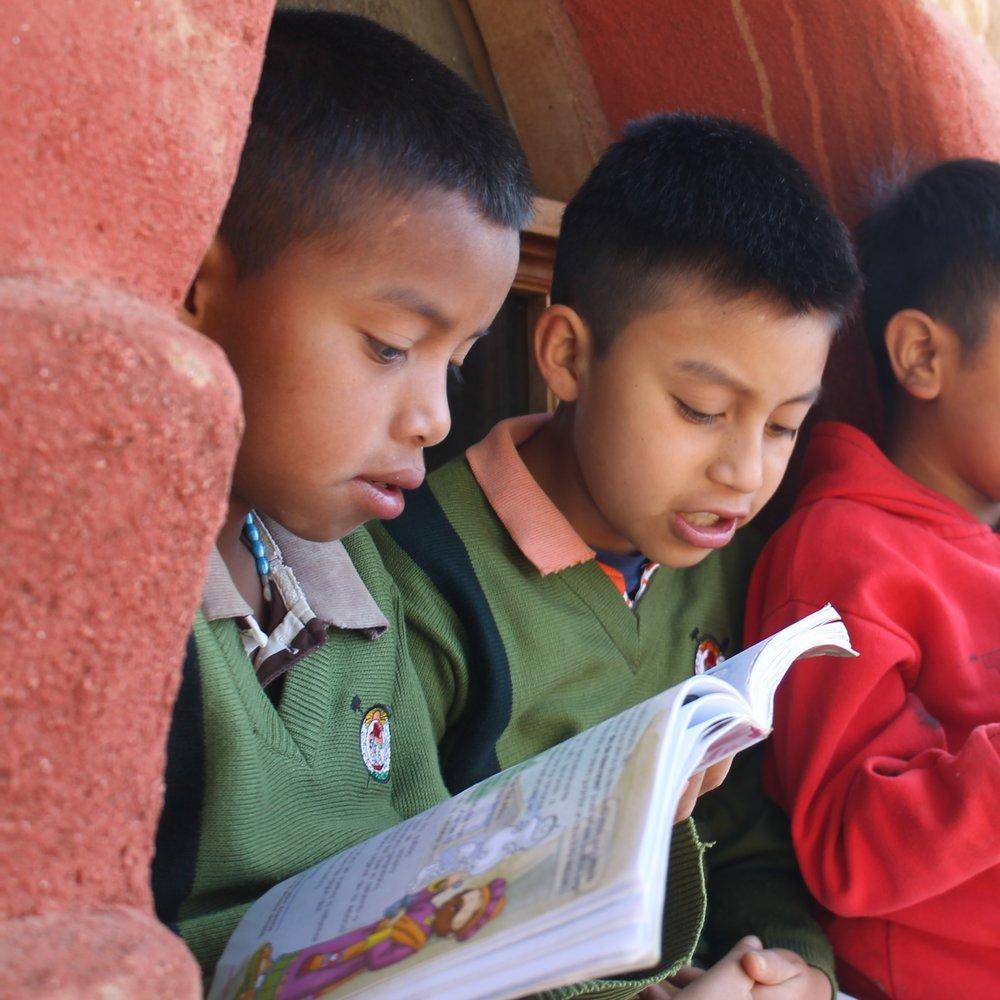 CETC Education Model & Curriculum -