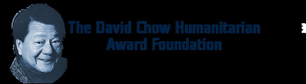 Matthew Paneitz  award winner, click photo for website