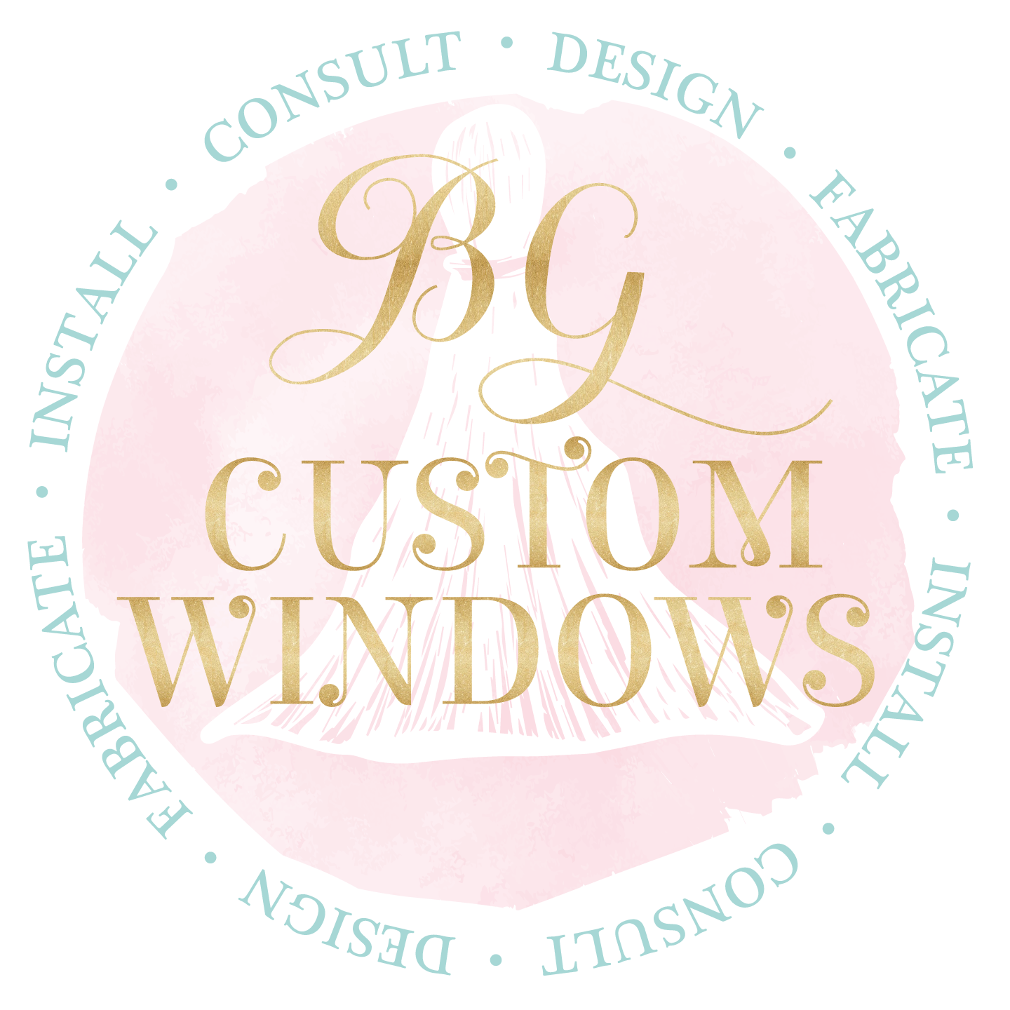 BG Custom Windows