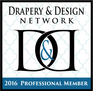 drapery-design-network-tammy-granger-bg-custom-windows.png