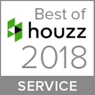 best-of-houzz-badge-2018.png