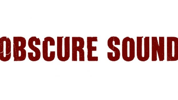 wb-obscure-sound-seeking-artists-082416-620x420.jpg