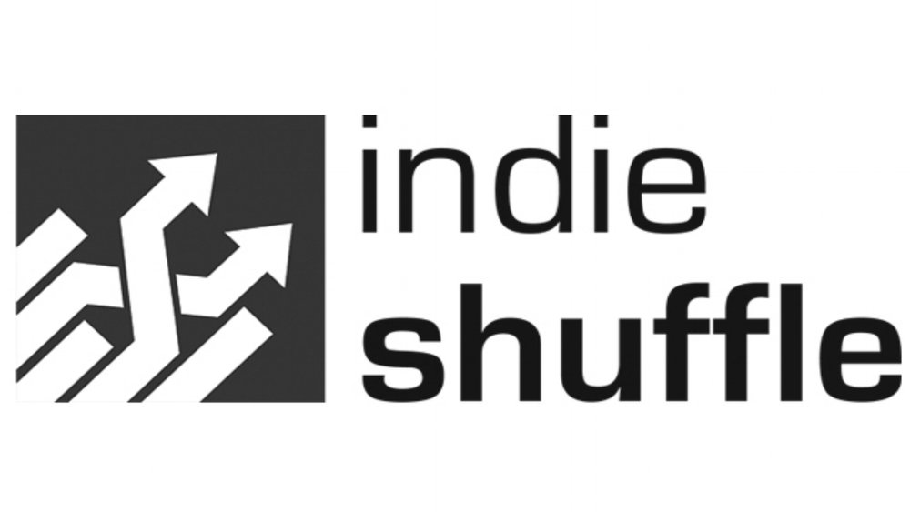 IndieShuffle.jpg