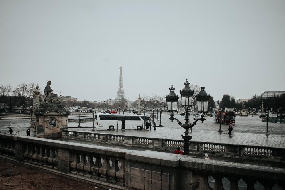 Tuileries_Schaal