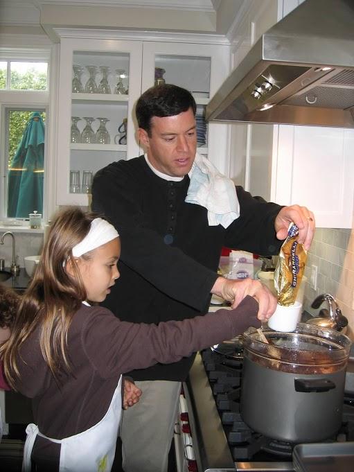 adding at the stove (1).jpg
