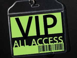 vip all access.png