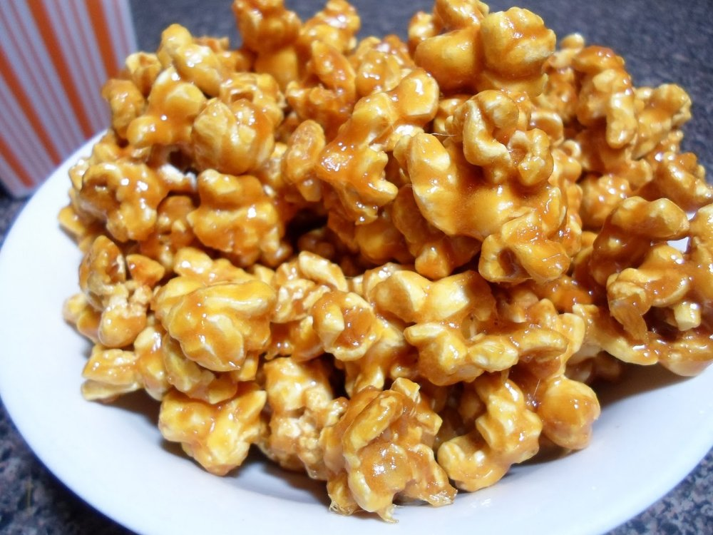 homemade-maple peanute.jpg