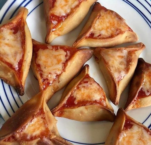 Pizza-Hamantaschen.jpg