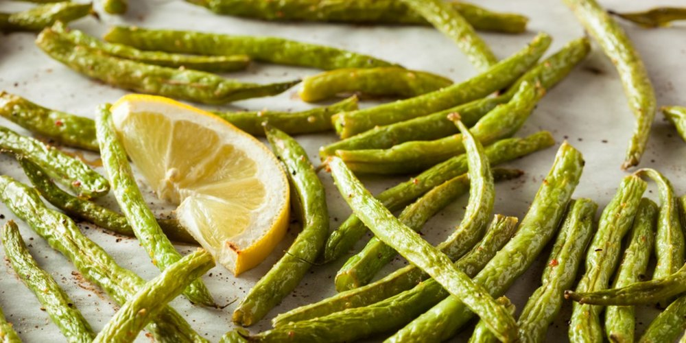 roasted-green-beans-with-fresh-garlic.jpg