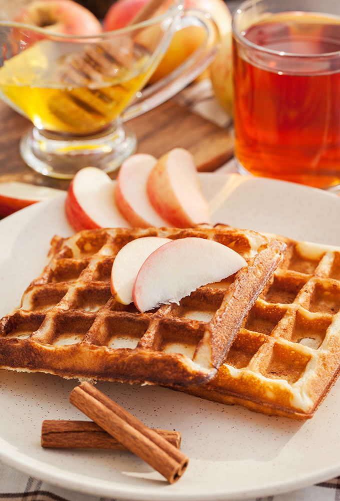 Easy-Apple-Waffles-2.jpg