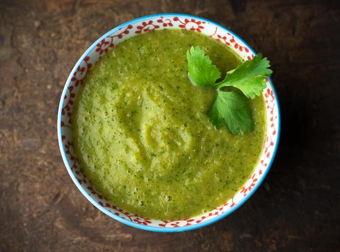 004-Green-Tomato-Salsa.jpg