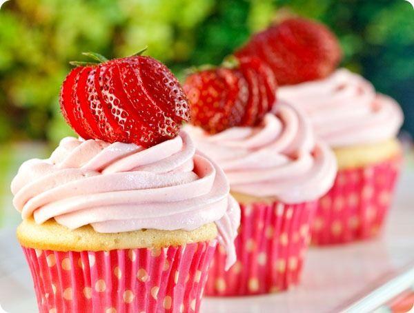 Delightful Desserts! -