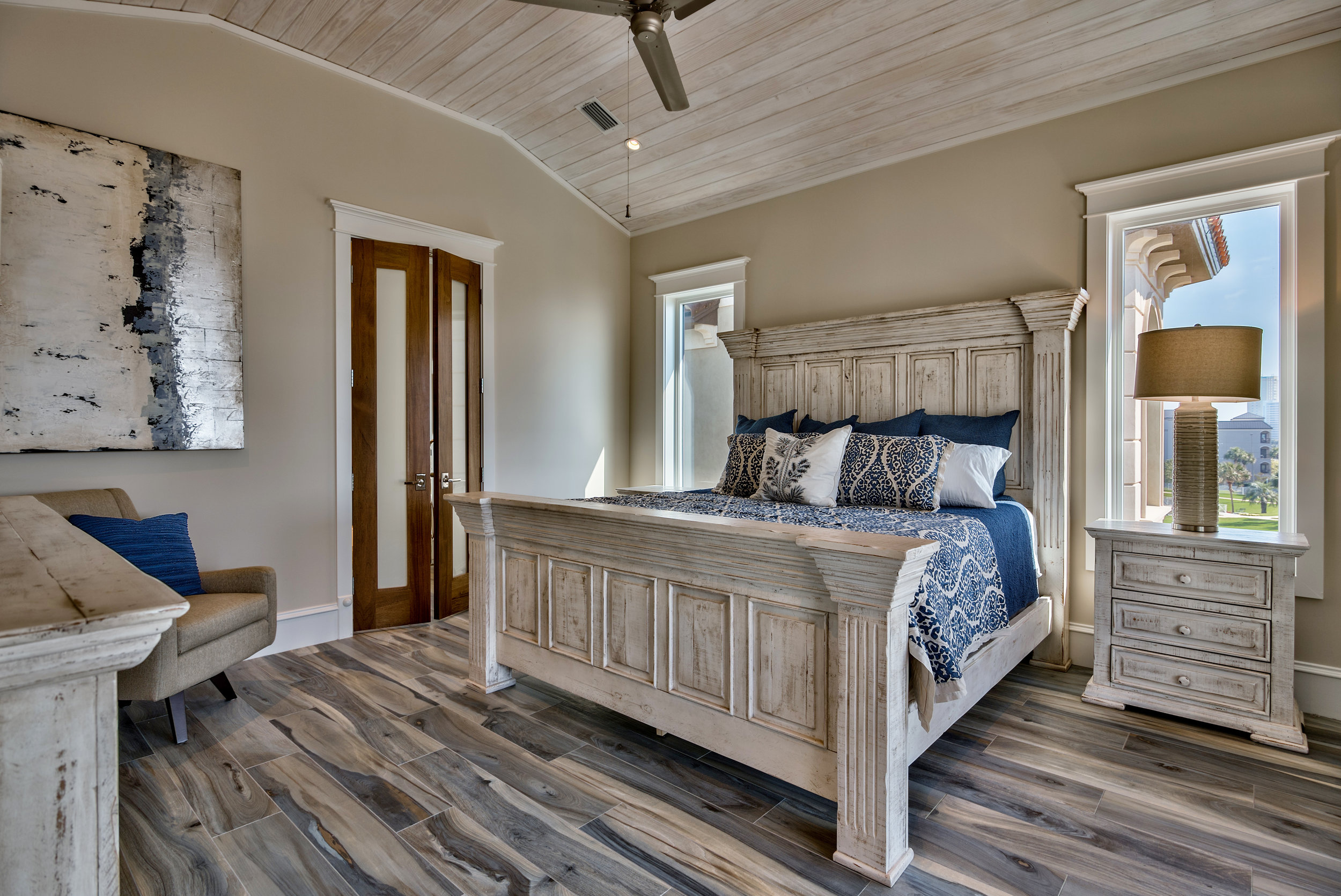trinity home designs offers design services ranging from spatial arrangement hardware textile selection interior exterior color schemes - Trinity Home Design