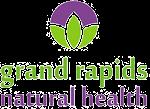 Grand Rapids Natural Healthlogo