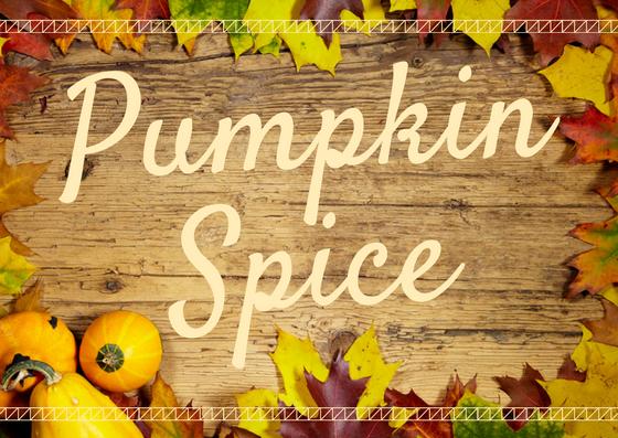 Pumpkin-Spice.png