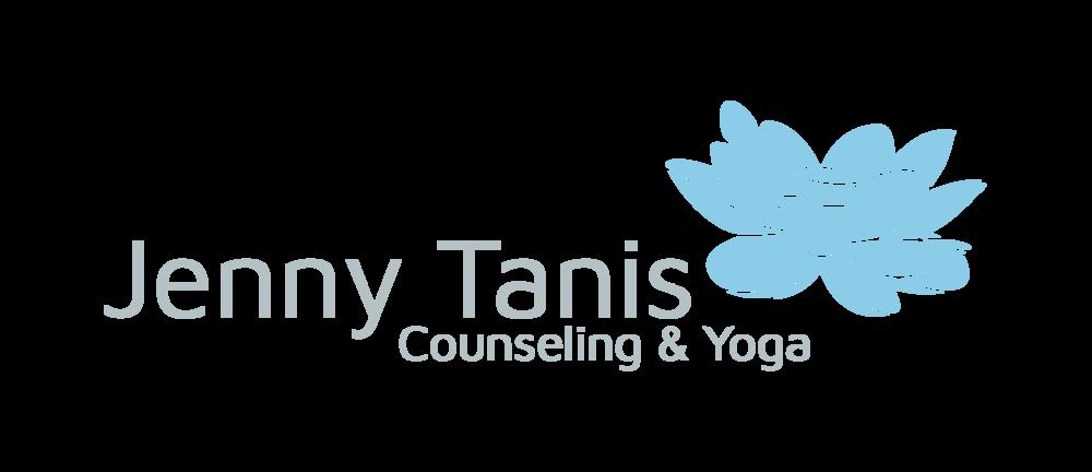 Jenny-Tanis-logo.png