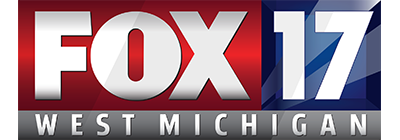 Grand-Rapids-Natural-Health-Fox17-West-Michigan