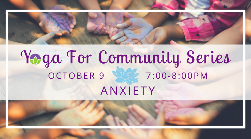 Yoga for Community Series - 2.png