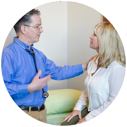Dave and client - circles for site.jpg
