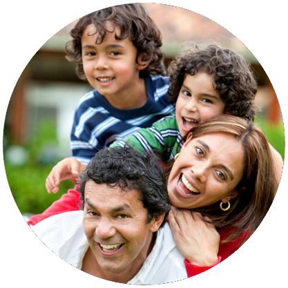 Family - circles for site.jpg
