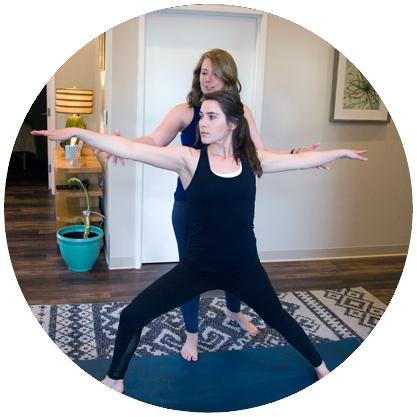 yoga 1 - circles for site.jpg