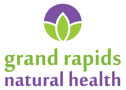 Grand Rapids Natural Health - Alternative and Holistic