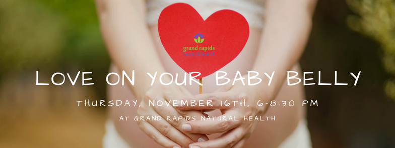 LOVE ON YOUR BABY BELLY EVENT FB COVER.png