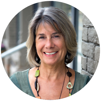 Grand-Rapids-Natural-Health-Energy-Touch-Practitioner