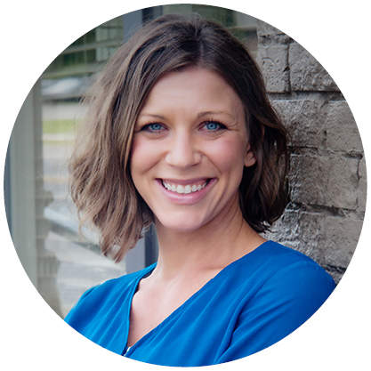 Jennifer Kurinsky, ND is a Naturopathic Doctor practicing at Grand Rapids Natural Health. Her passion is teaching her patients how the body, mind, and spirit work together, what happens when balance has been lost.