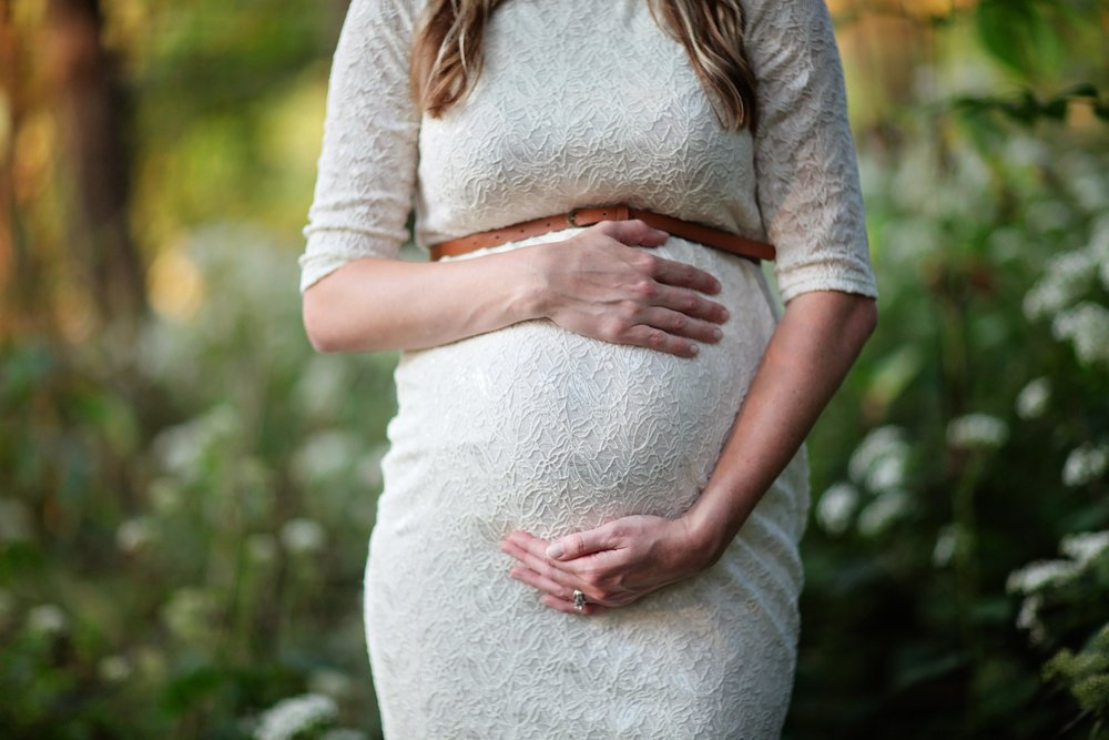 Pre-conception, Fertility, and Pregnancy Care with a Naturopathic Doctor.
