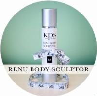 Renu Body Sculptor product (photo).