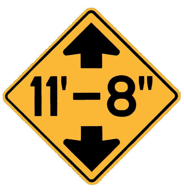 yellowsign.jpg