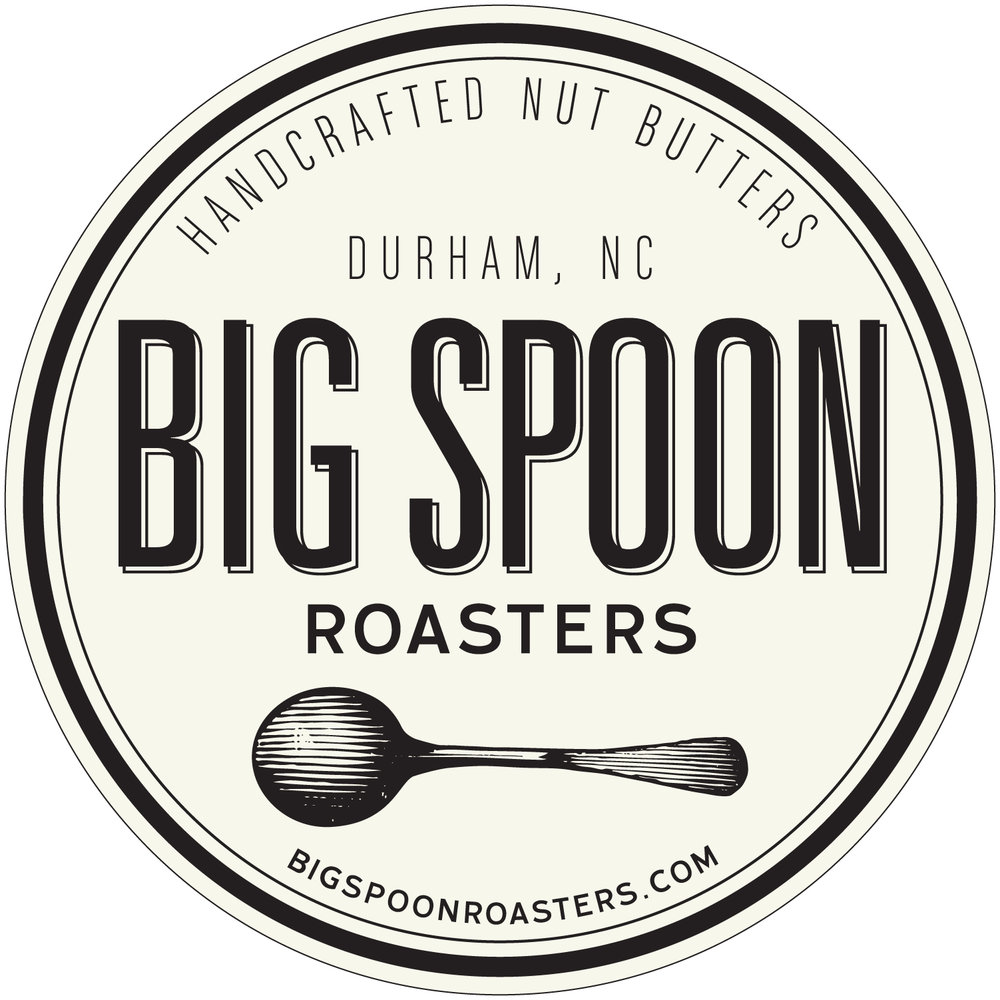 Copy of Big Spoon Roasters