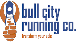 Copy of Bull City Running